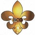 BCG Management's profile photo