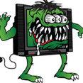 Theater Monster LLC's profile photo
