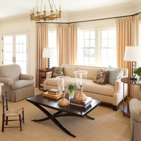 J J Upholstery And Window Treatments Stamford Ct Upholstery