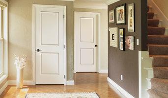 Closets, Garage and Interior Doors