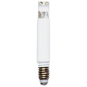 King Edison Pendant Lamp Spare LED Bulbs, Set of 12