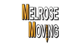 Melrose Moving Company Palo Alto