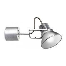 - LAMPADE-ILLUMINAZIONE - Lampade da parete a braccio