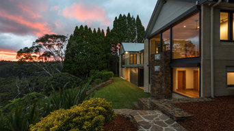 New Build Leura