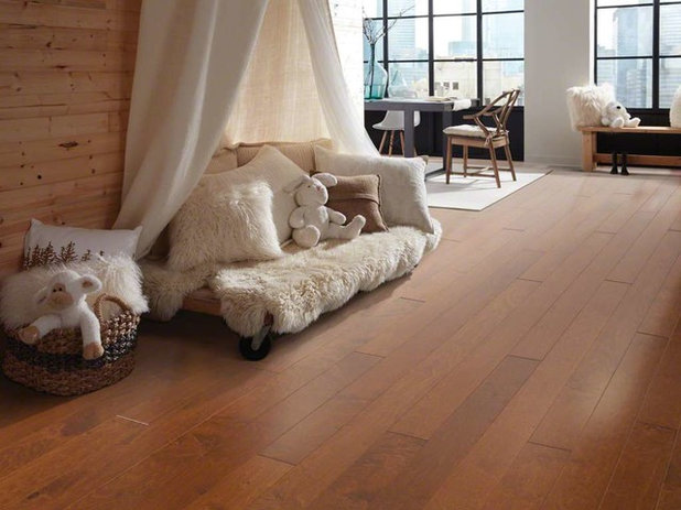 by Shaw Floors