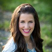Nina Elman's photo
