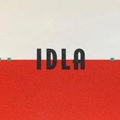 IDLA's photo
