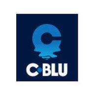 C.BLU's photo