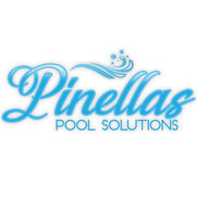 Pinellas Pool Solutions's photo