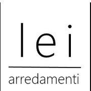 Foto di LEI ARREDAMENTI