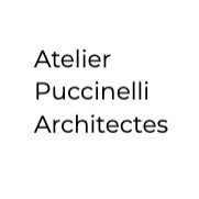 Photo de Atelier Puccinelli Architectes
