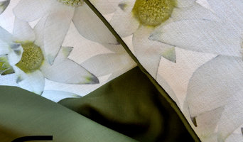 Textiles for Private Residence