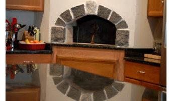 brick oven reflect.jpg
