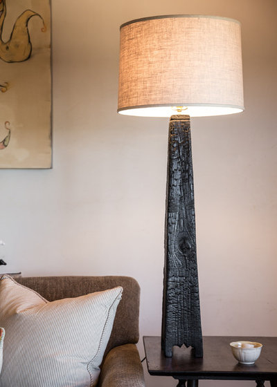 Campagne  by French & French Interiors