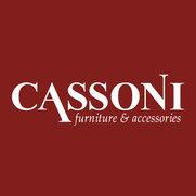 Cassoni Furniture & Accessories's photo