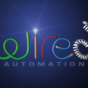 Foto de Wired Automation