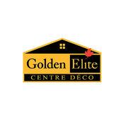Centre déco Golden Elite's photo