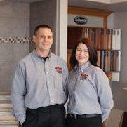 ACR Kitchen And Bath, LLC's photo