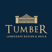 Tumber & Associates's photo