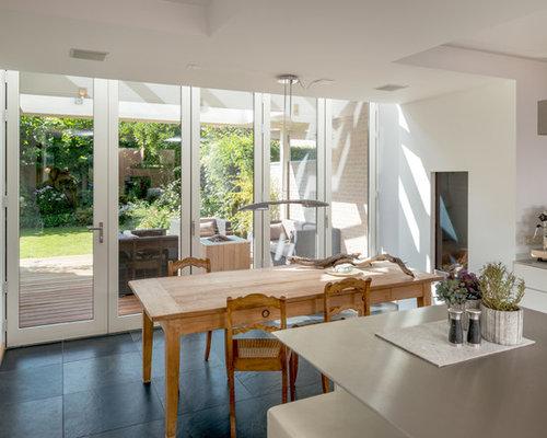 awesome glas faltwand with glas faltwand. Black Bedroom Furniture Sets. Home Design Ideas