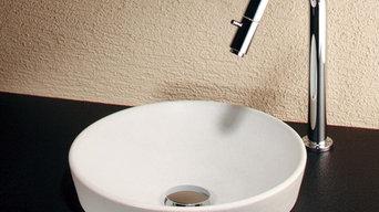 洗面器・手洗器