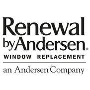 Renewal By Andersen Orange County's photo