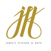 Jamie's Kitchen & Bath's photo