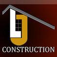 LJ Construction and Renovations Corp's profile photo