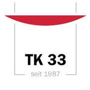 Foto von TK33 Einrichtung