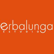 Foto de Erbalunga estudio