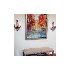 Think Art Gallery - Scottsdale, AZ, US 85260