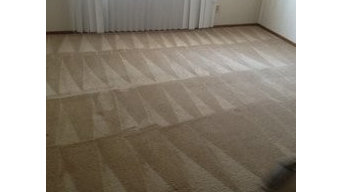 Carpet Cleaning in Ottawa
