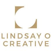 Lindsay O. Creative's photo