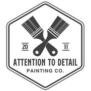 Foto de Attention to Detail Painting, LLC
