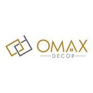 Foto de Omax Decor