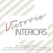 Foto de Victoria Interiors. Estudio-tienda