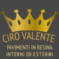 Foto di profilo di Pavimenti in resina Valente Ciro