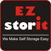 EZstorit.comさんの写真