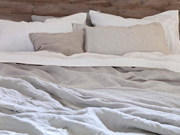 materialtrend 2017 leinen f r drinnen und drau en. Black Bedroom Furniture Sets. Home Design Ideas