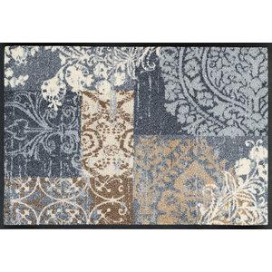 Armonia Door Mat, 75x50 cm
