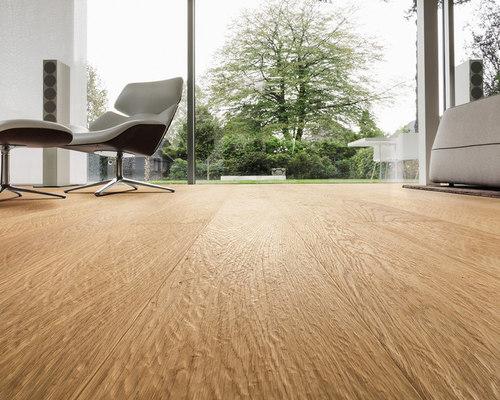 Parkettmanufaktur - Engineered Wood Flooring