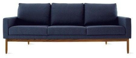 Charmant Design Within Reach   Raleigh Sofa   Design Within Reach   Products