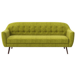 Midcentury Sofas by Inmod