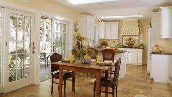820-6-Kitchen_Hi.jpg
