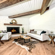 HomeScapes Home Staging San Diego's photo