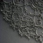 Renaissance Ornamental's photo