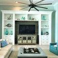 Top Drawer Custom Furniture Inc.'s profile photo