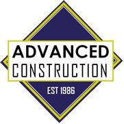 Advanced Construction, Inc  - Houston, TX, US 77055
