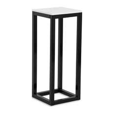 30 Inch Side Tables And End