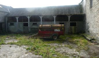 Ashway Farm